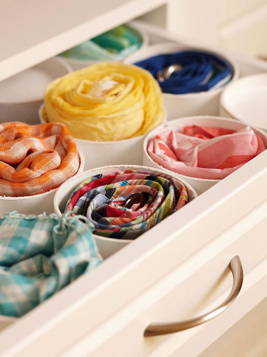 pvc-piping-scarf-storage
