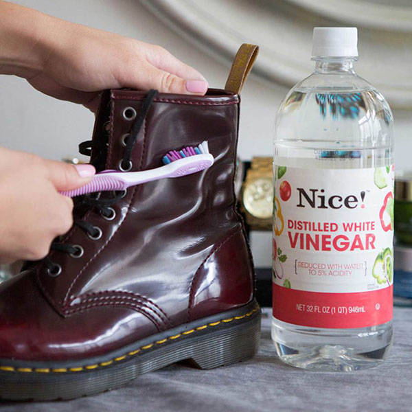 scrub-stains-off-leather-boots