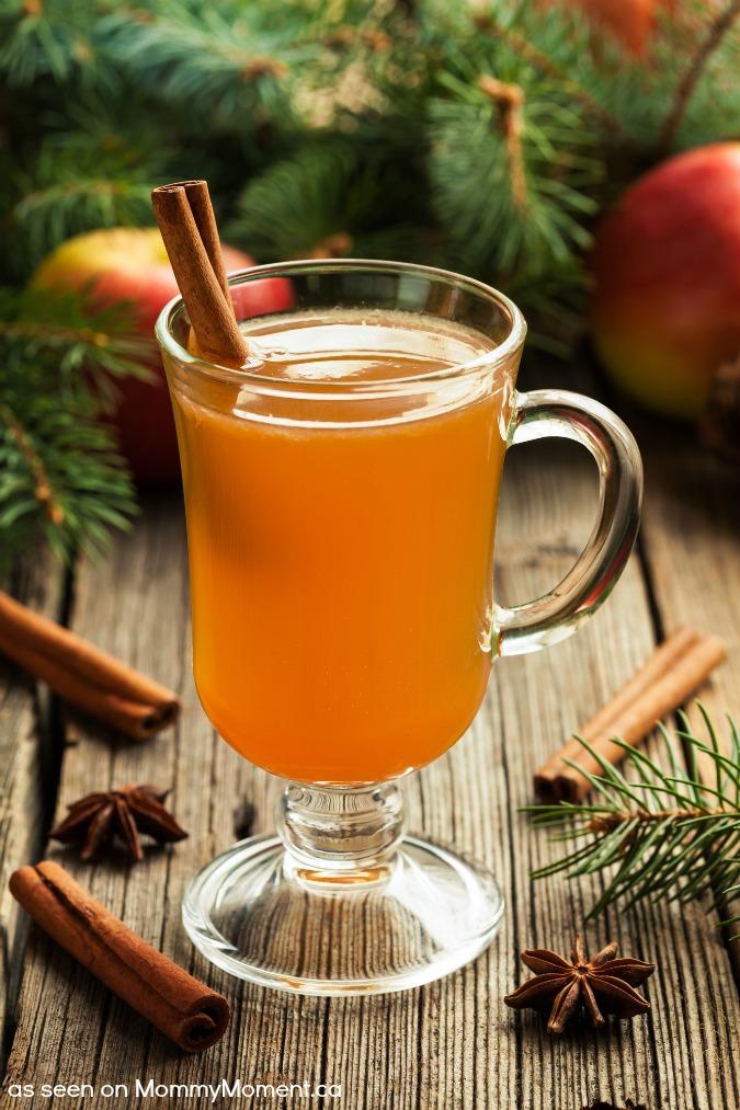 slow-cooker-hot-apple-cider