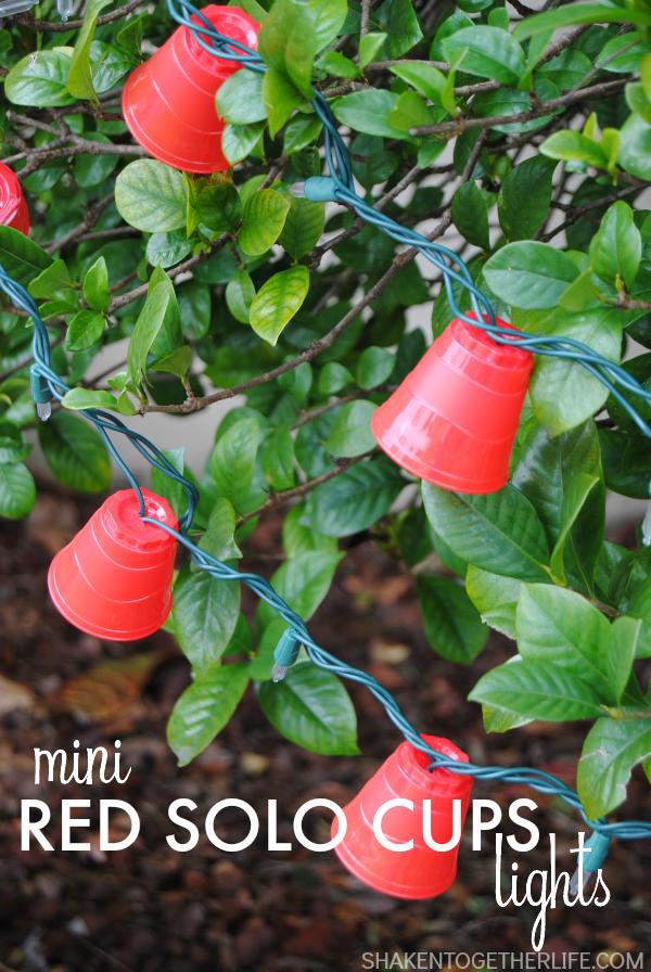 solo-mini-cup-lights