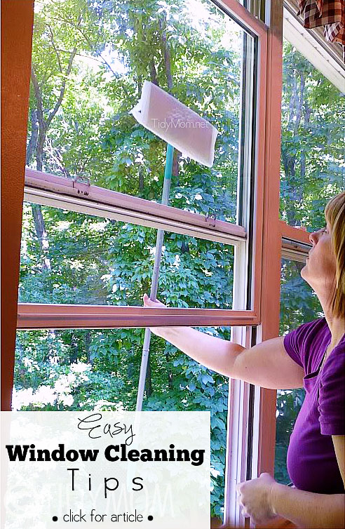 16 window cleaning tips for the cleanest windows ever for 16 window