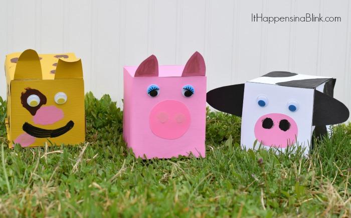 tissue-box-farm-animals