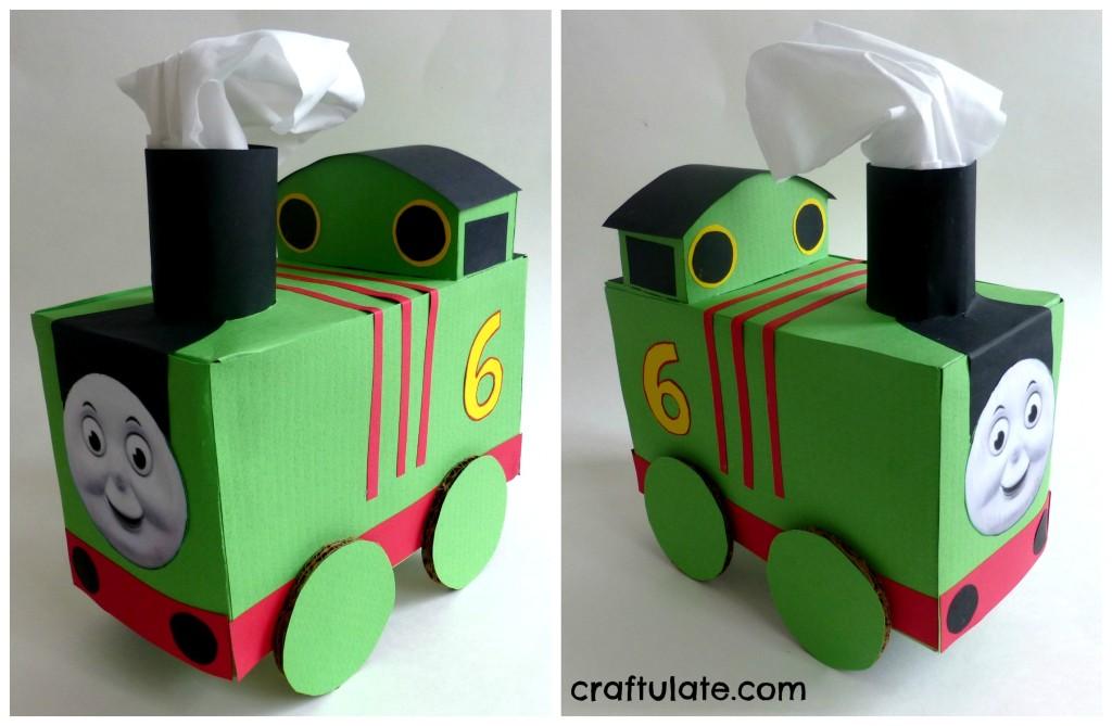 tissue-box-train