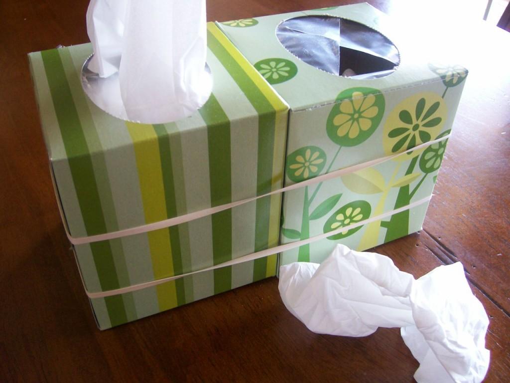 tissue-box-trash-can