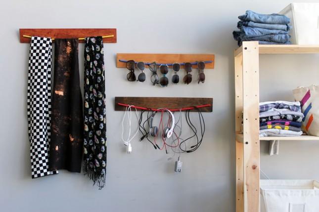 wooden-bungee-organizer