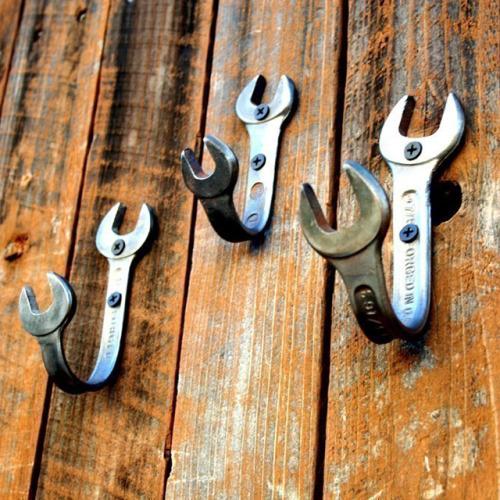 wrench-hooks