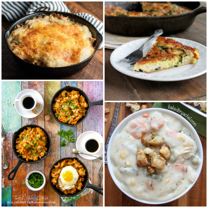 15-meal-planning-ideas-using-holiday-dinner-leftovers-social