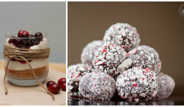 20-easy-holiday-desserts-that-wont-disappoint-2