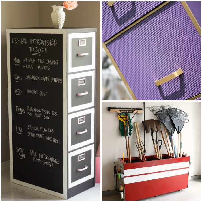 diy-filing-cabinet-makeovers
