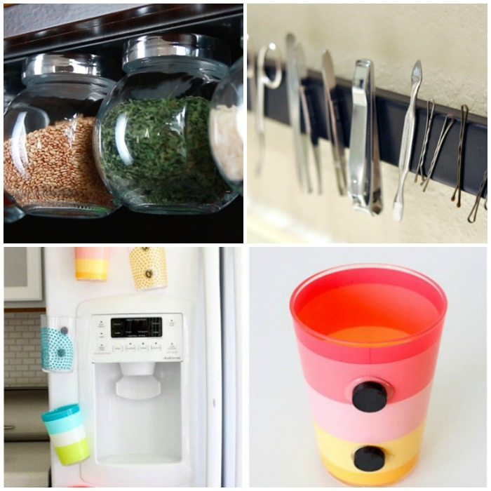 how-to-use-magnets-to-organize