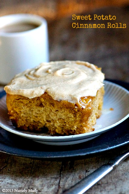 sweet-potato-cinnamon-rolls-by-namely-marly