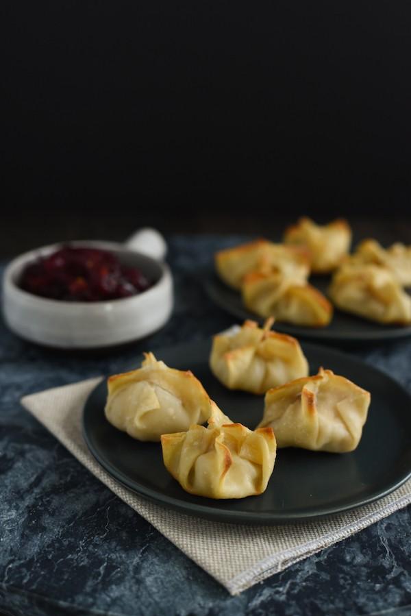 thanksgiving-leftover-dumplings-41-600x899