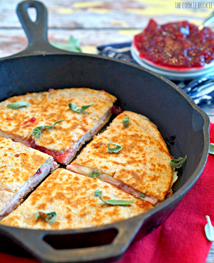 thanksgiving-leftovers-quesadilla-3