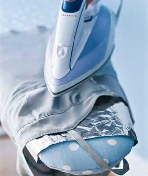 aluminum-foil-for-ironing