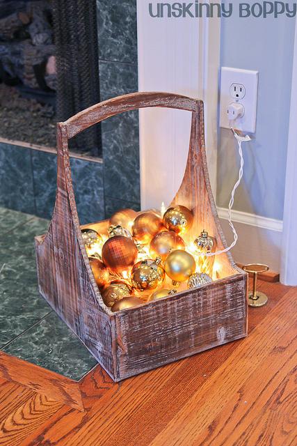 basket-of-ornaments