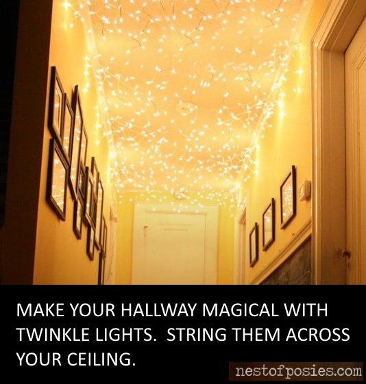 Why Leds Make The Best Christmas Lights: 19 Holiday Lights Tips To Make Christmas Easier