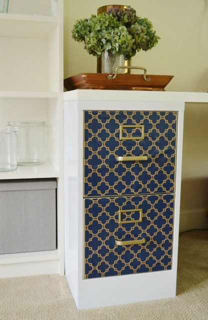 decoupage-file-cabinet-drawers