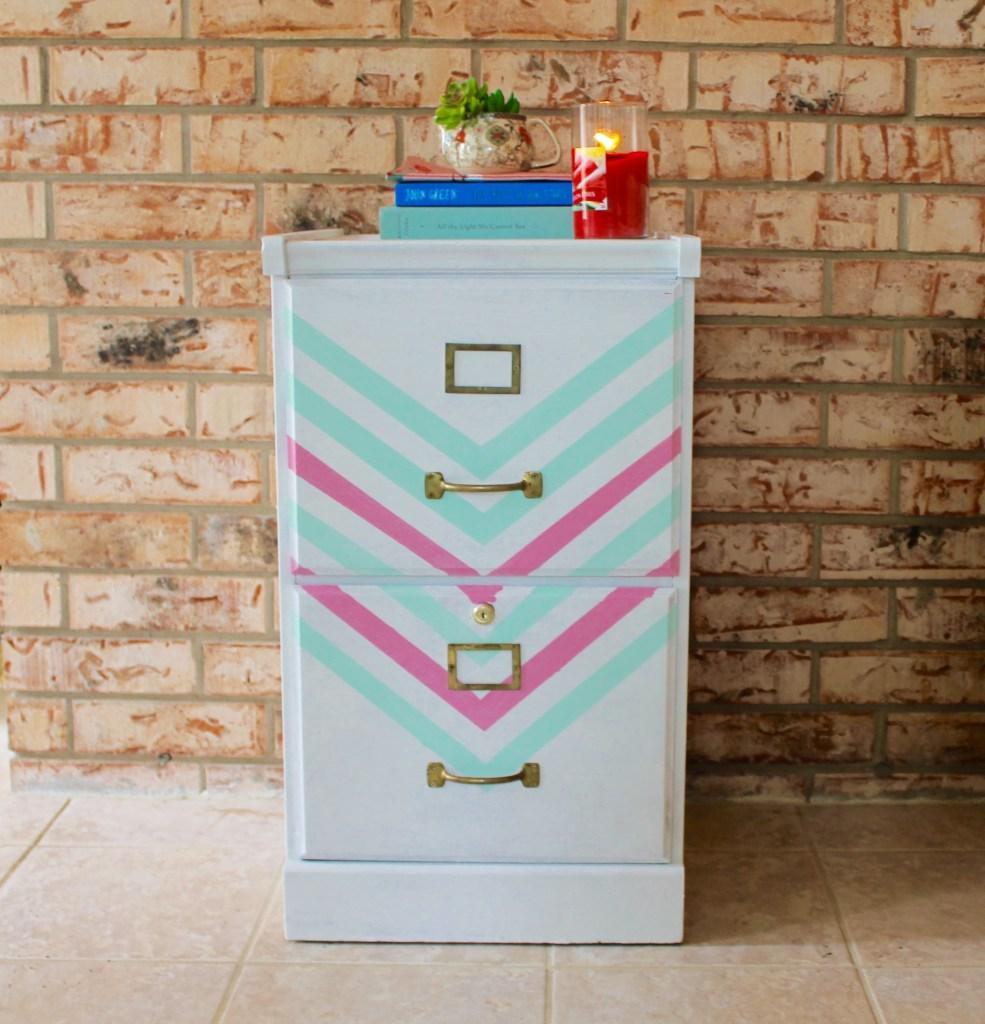 designer-cabinet
