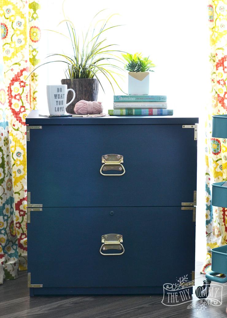 dresser-filing-cabinet