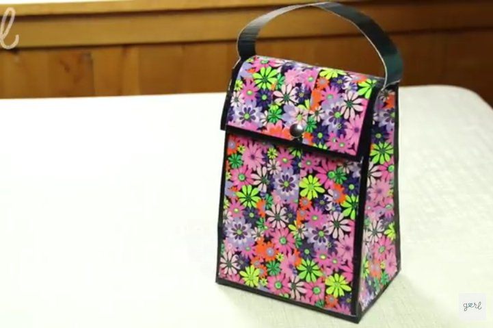 duct-tape-lunch-bag