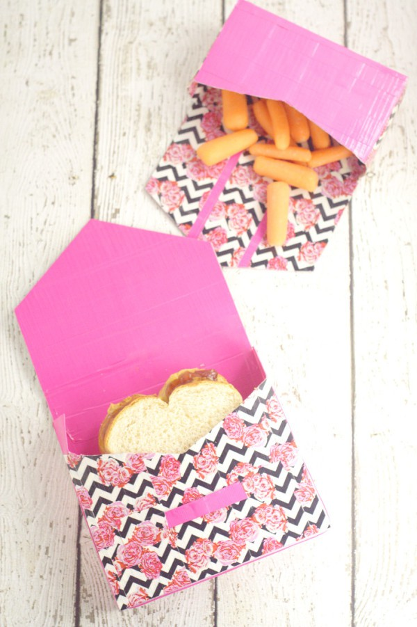 duct-tape-lunch-bags