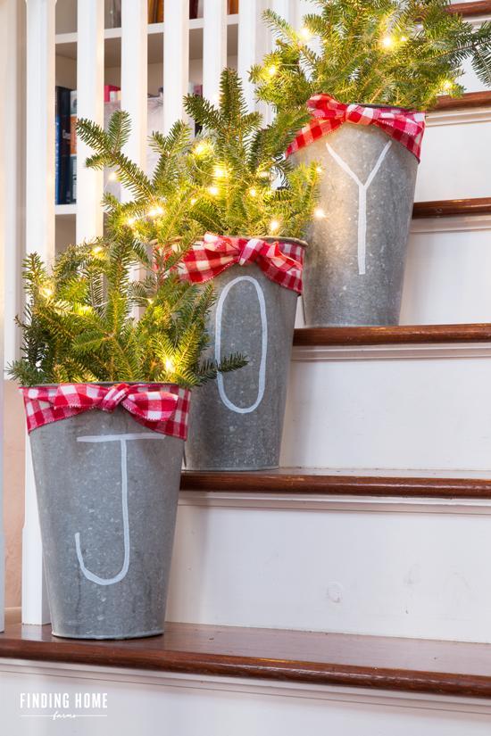 galvanized-buckets
