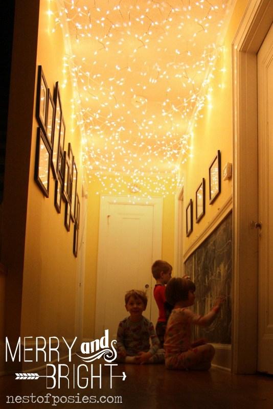hallway-of-lights