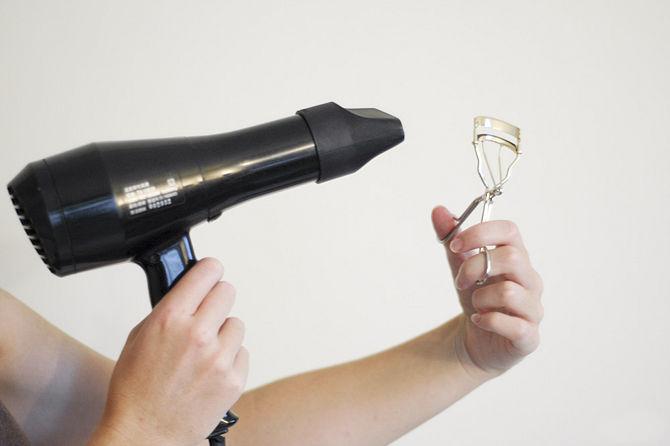 heat-eyelash-curler