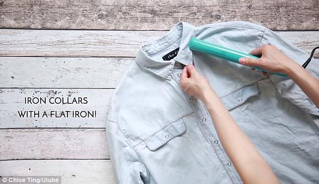 iron-collars-with-flat-iron