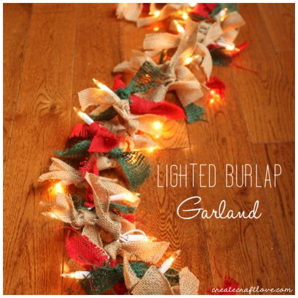 lighted-burlap-garland