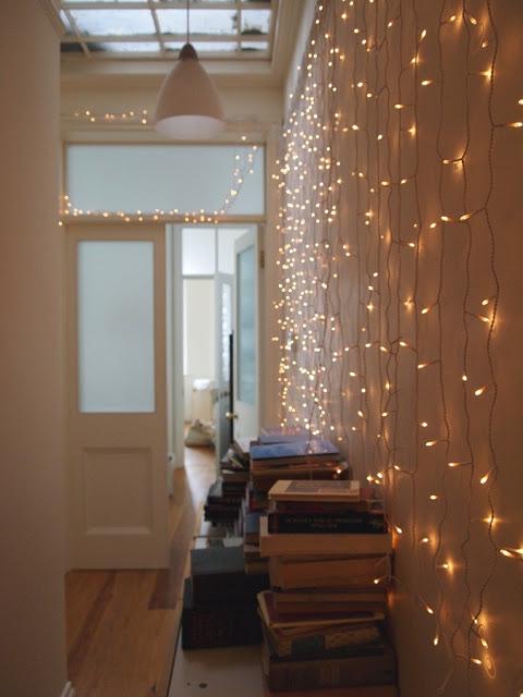 lighted-hallway