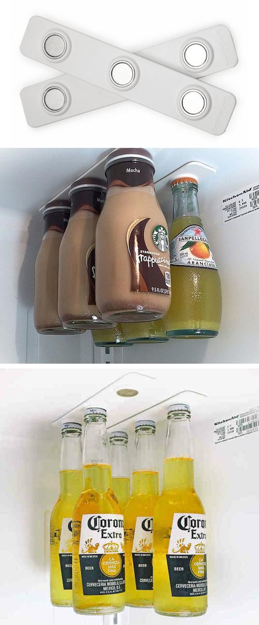 magnetic-bottle-holders
