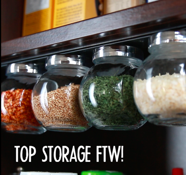 magnetic-spice-storage