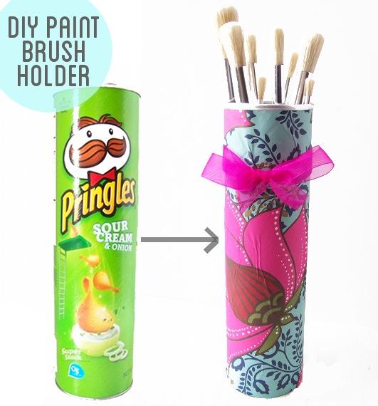 paint-brush-holder