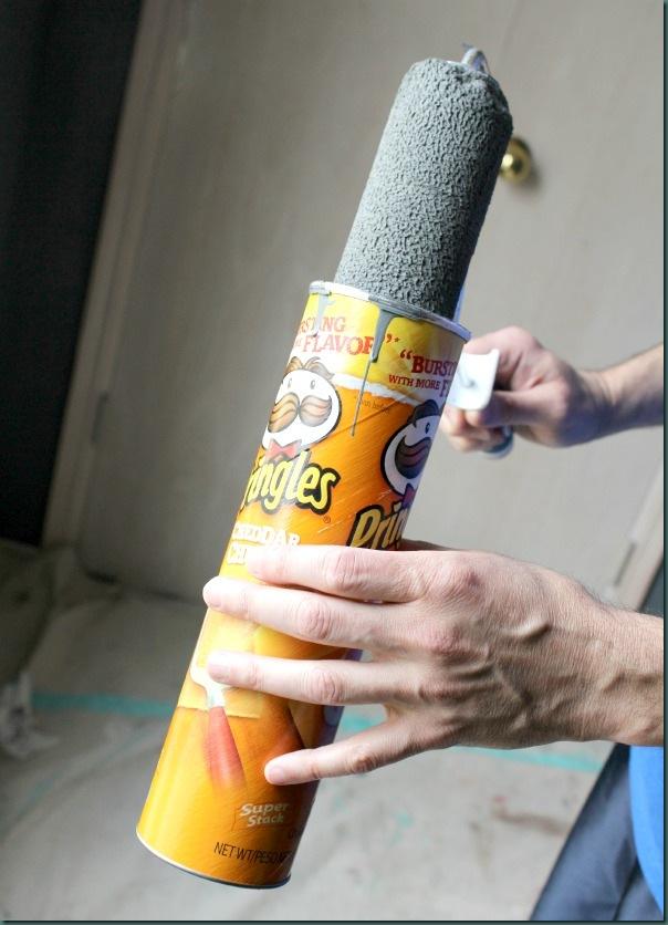 paint-roller-tip