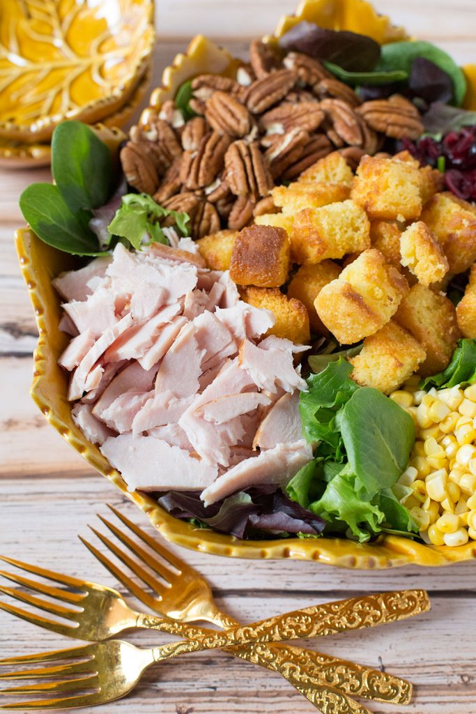 meal ideas from leftovers