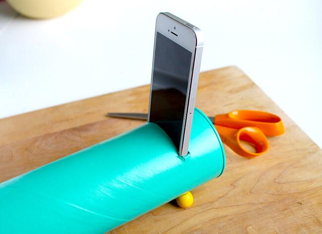 smartphone-speaker