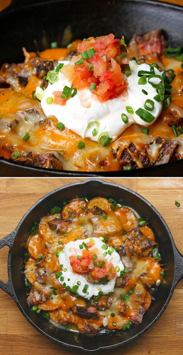 steak-and-potato-nachos