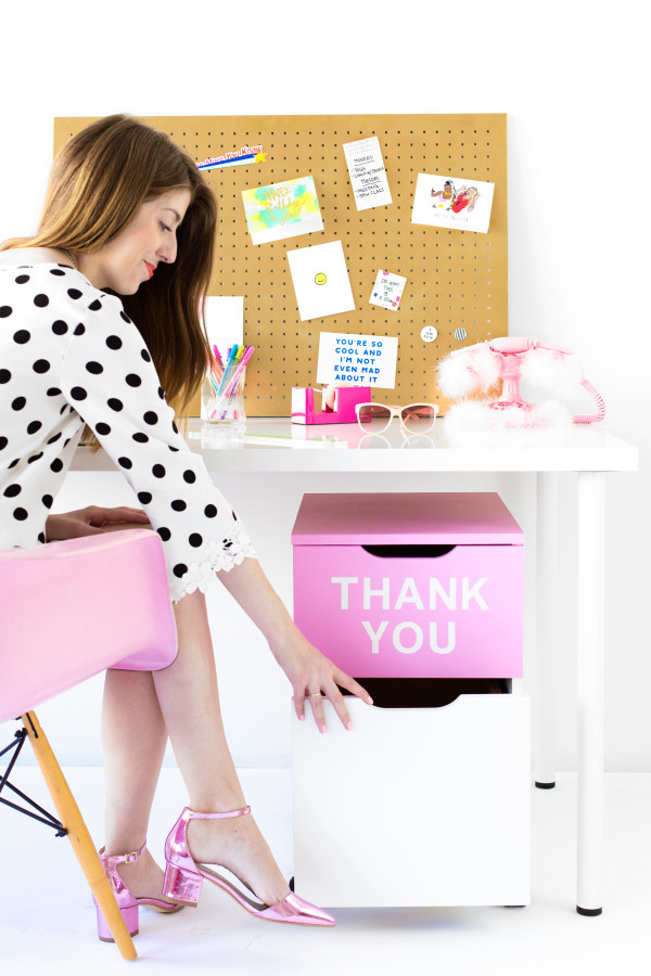 thank-you-filing-cabinet