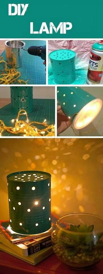 tin-can-lights