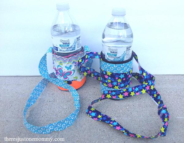 water-bottle-holders