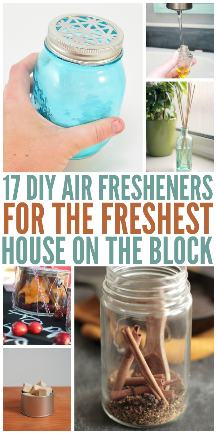 17-diy-air-fresheners-for-the-freshest-home-on-the-block