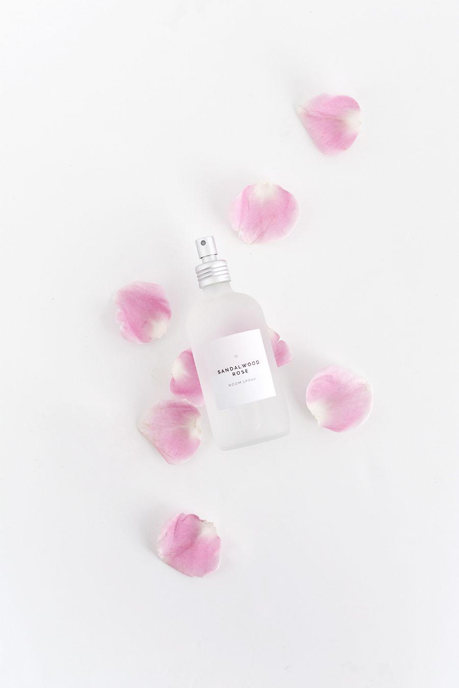 diy-sandalwood-rose-room-spray-with-printable-label-