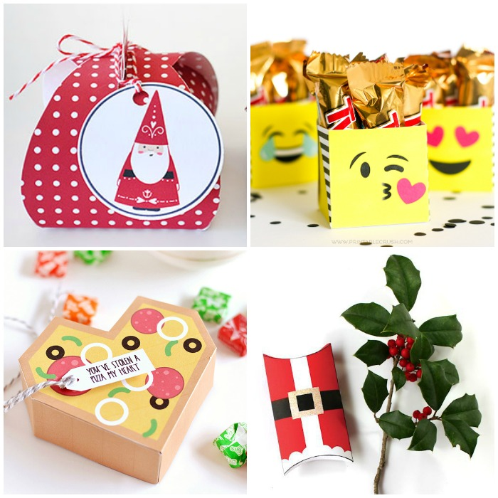 free-printable-gift-boxes-for-holidays-and-special-occasions