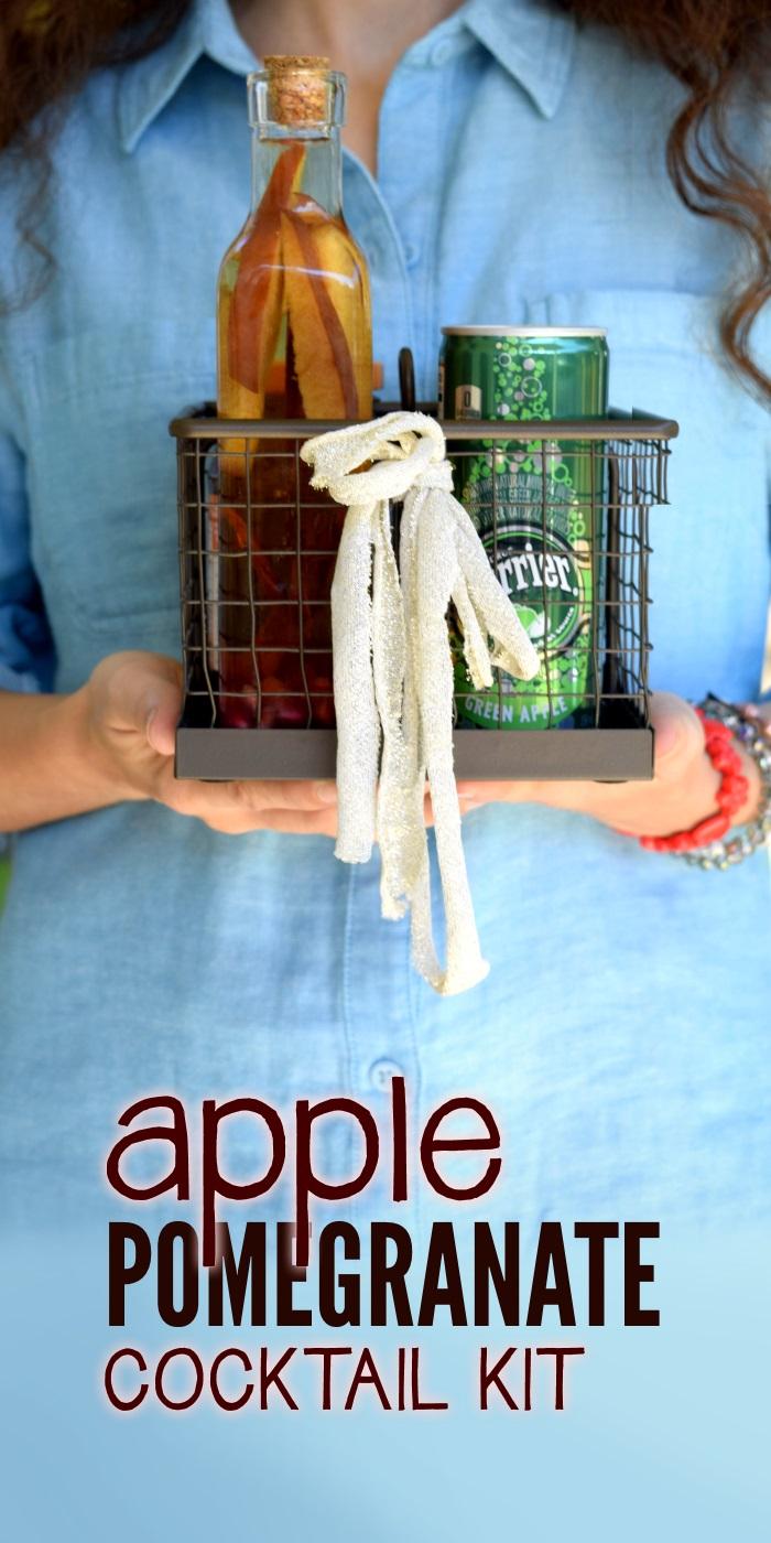 apple-pomegranate-cocktail-kit