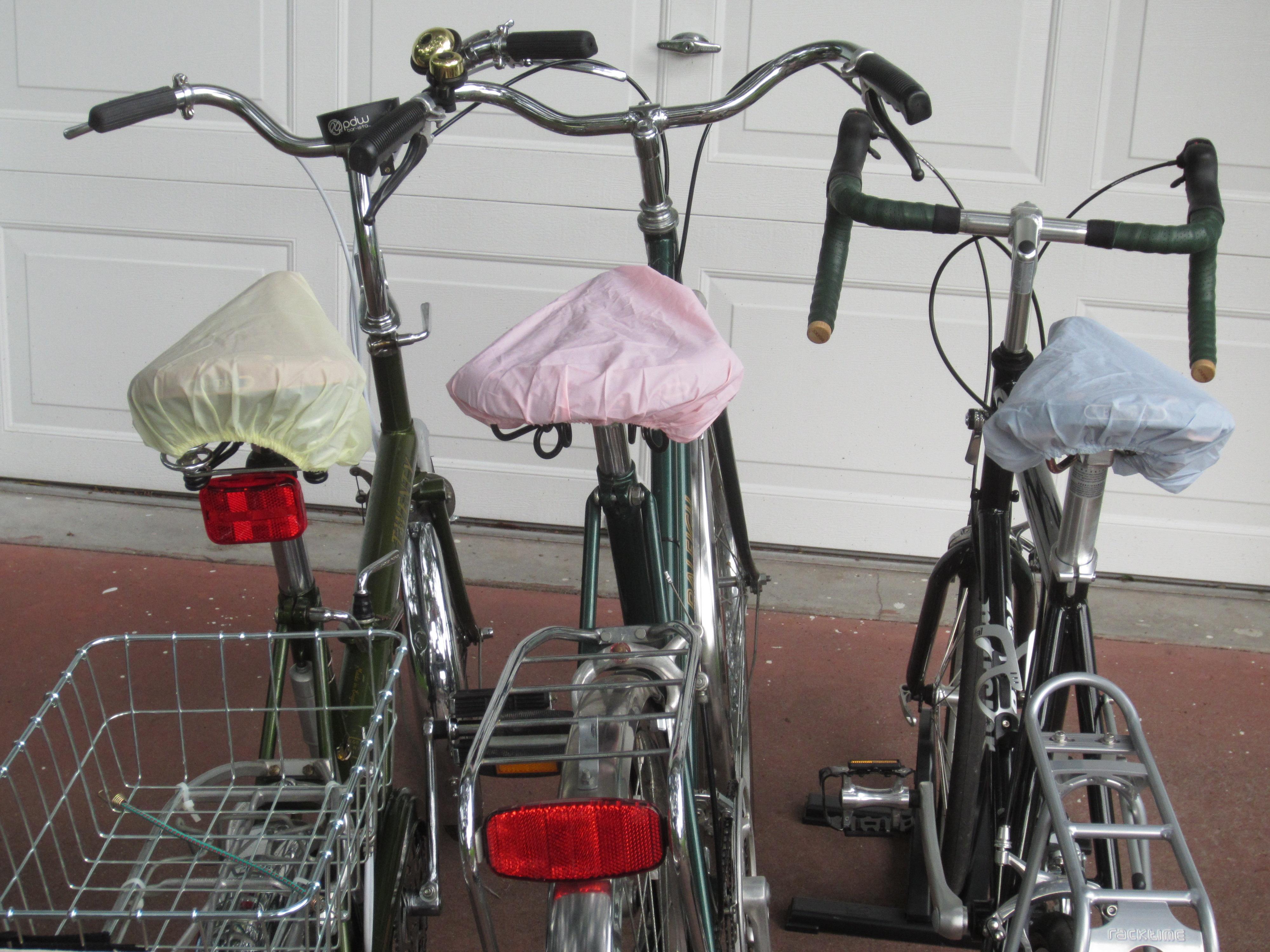 cover-bike-seat
