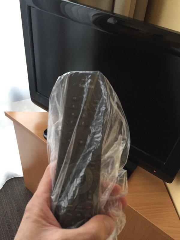 cover-remote