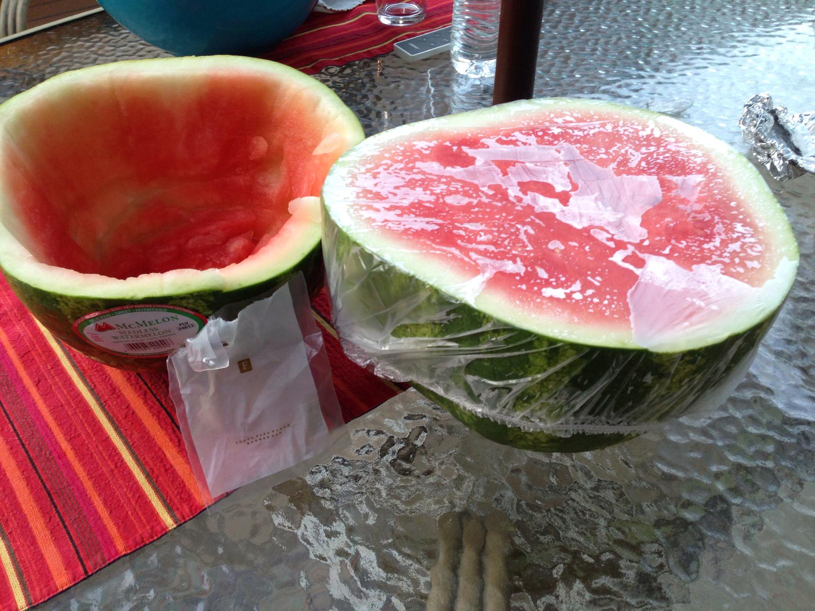 cover-watermelon
