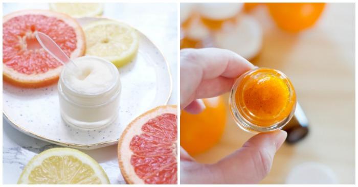 16 Best DIY Lip Scrubs for Kissable Lips