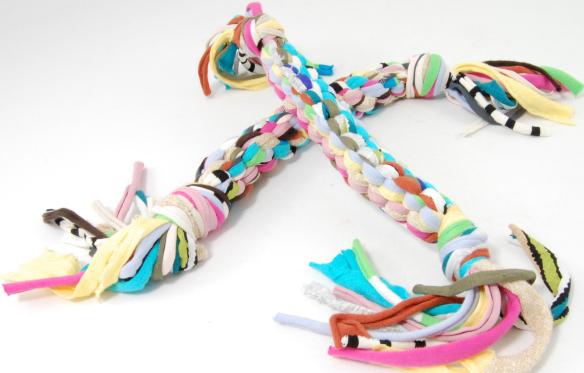 dog-rope-toy